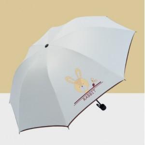 Parasol umbrella królik...