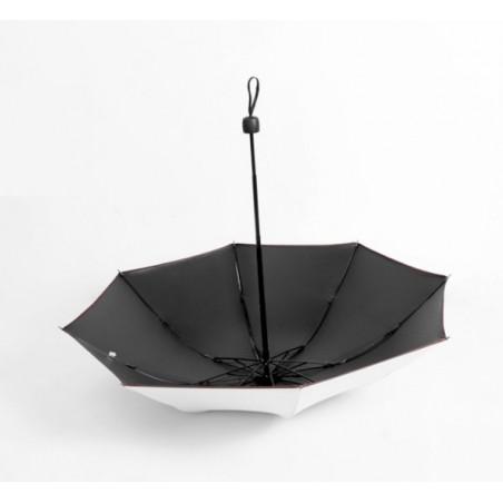 Parasol umbrella sowa PAR05WZ4