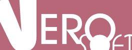 presta-170-logo-1497006257.jpg